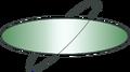 Corellia StarDrive logo.png