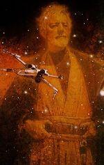 Truce at bakura -Obi-Wan Kenobi.jpg