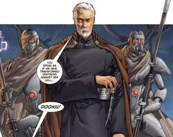 Dooku-Obsession5