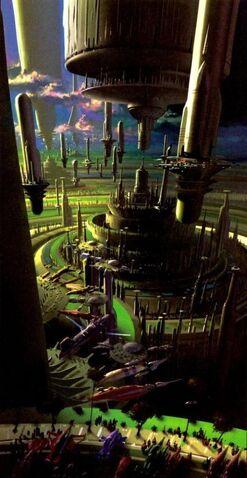 Archivo:Green Coruscant.jpg