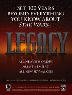 Legacyannouncement
