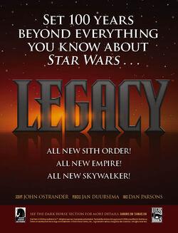 Legacyannouncement.jpg