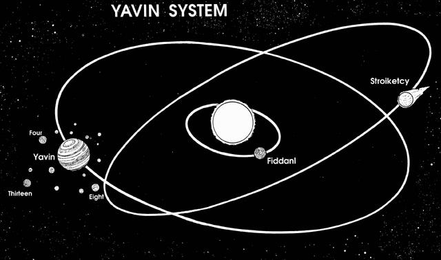 Archivo:YavinSystem-GG2.png