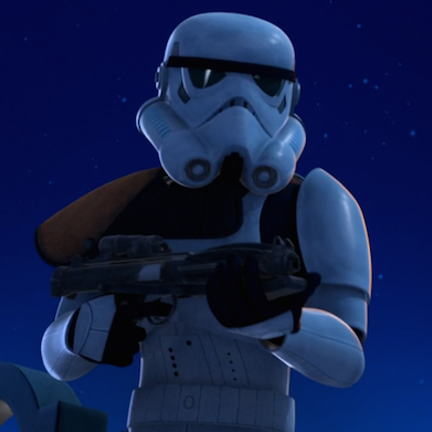 Archivo:Unidentified stormtrooper captain Lothal.png
