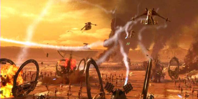 Archivo:Attack of the clones 4.jpg