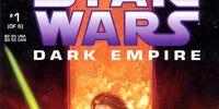 Imperio Oscuro