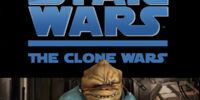 The Clone Wars: Discount