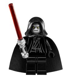 LEGO Darth Sidious.jpg