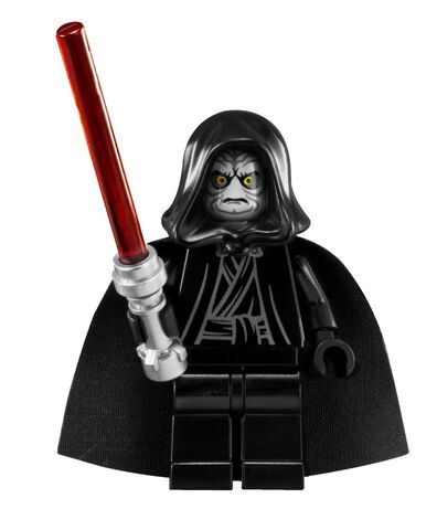 Archivo:LEGO Darth Sidious.jpg