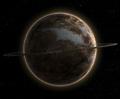 Miniatura de la versión de 20:52 16 abr 2014