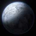 Miniatura de la versión de 15:33 26 mar 2016
