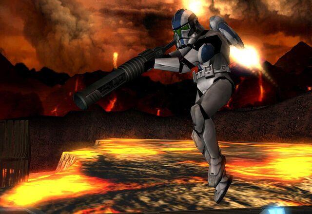 Archivo:Soldado Jettrooper.jpg