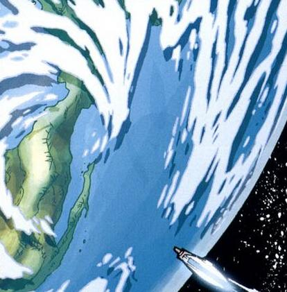 Archivo:Definitely not Earth.jpg