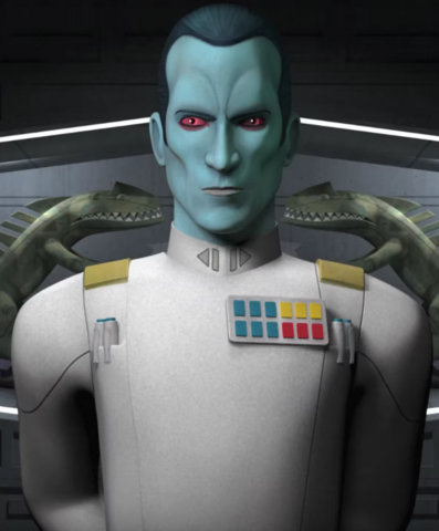 Archivo:Grand Admiral Thrawn.png