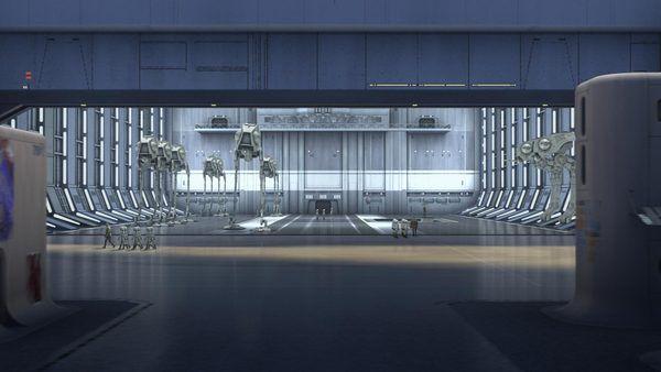 Archivo:Imperial-Academy-Lothal.jpeg