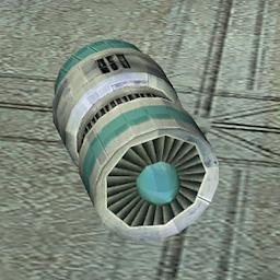 Archivo:PrototypeAccelerator-K1.jpg