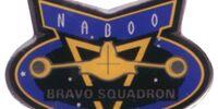 Escuadrón Bravo