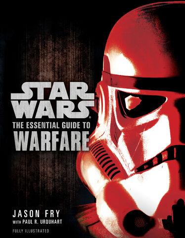 Archivo:Essential Guide to Warfare-cover.jpg