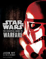Essential Guide to Warfare-cover.jpg