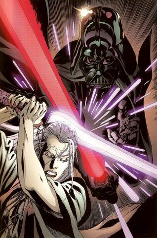 Archivo:Vader-Anya.jpg