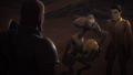 Ghost of Geonosis3.png