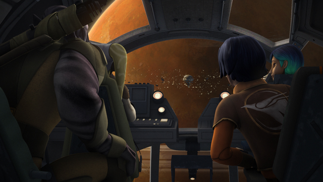 Archivo:The rebels arrive at Geonosis.png