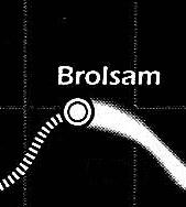 Archivo:Brolsam.jpg