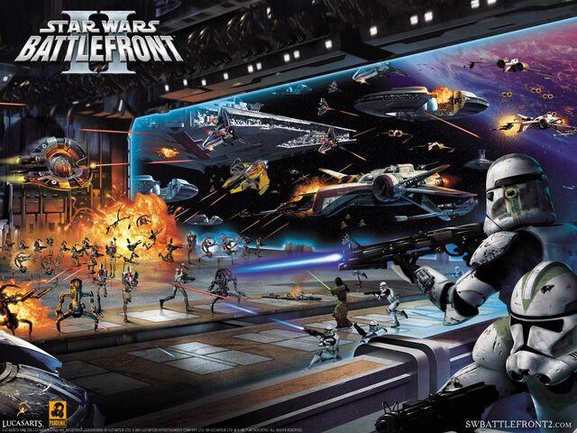 Archivo:Battlefront 2.jpg