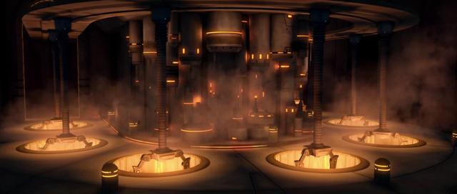 Archivo:Jedi temple carbon freezing chamber.png