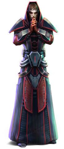 Archivo:SithInquisitor-TOR.jpg