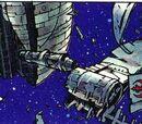 Batalla de Obroa-skai (Guerra Civil Galáctica)