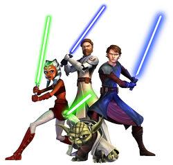 TCW Jedi.jpg
