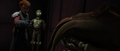 Background droid.png