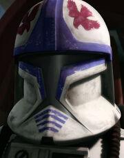 Hawk custom helmet.jpg