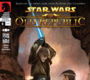 Star Wars: The Old Republic 6: Blood of the Empire, Part 3