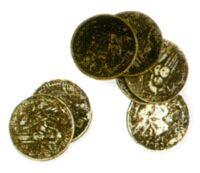 Wupiupi coins.jpg