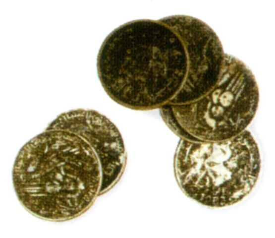 Archivo:Wupiupi coins.jpg