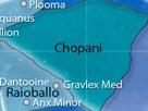 Archivo:Chopani sector.jpg