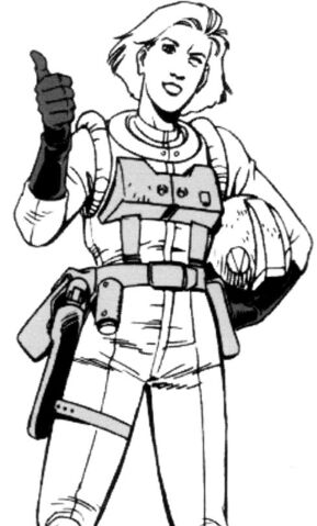Archivo:Space Rescue Corp officer.jpg