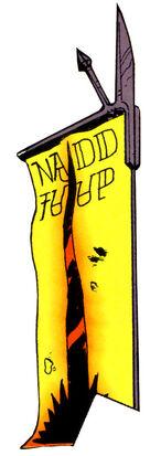Archivo:Naddist banner1.jpg
