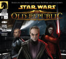 Star Wars: The Old Republic 2: Threat of Peace, Part 2