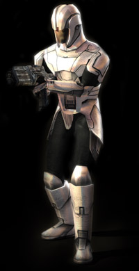 Archivo:Sithtroopermodel.jpg