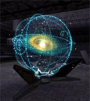 Mapa Estelar Rakatano.jpg