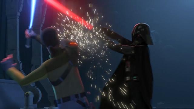 Archivo:Vader Siege of Lothal 08.png