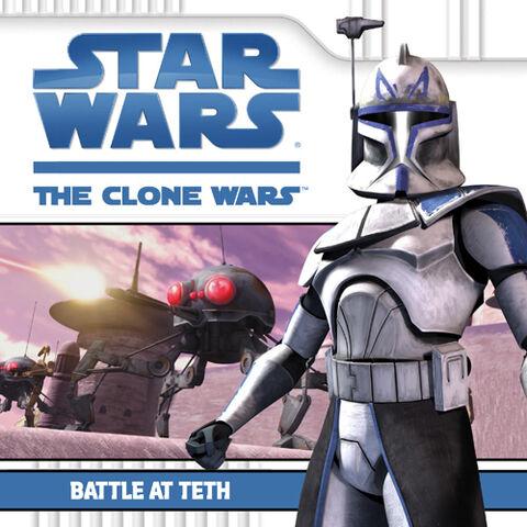Archivo:Battle at Teth.jpg
