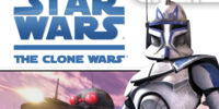 Star Wars: The Clone Wars: Battle at Teth
