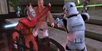 Batalla de Naboo (Era Imperial)