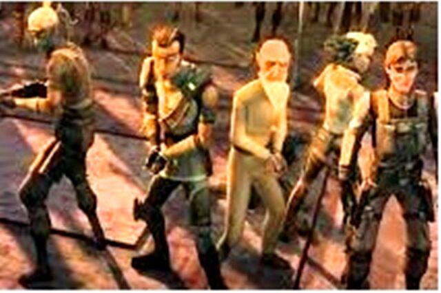 Archivo:Rebeldes de onderon.jpg