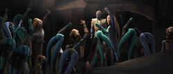 Twi'lek freedom fighters.jpg