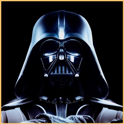 Archivo:Darth Vader-concurso.PNG